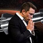 Elon Musk, Starship uçuşunun 2-3 ay uzakta olduğunu söyledi