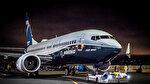 Sabiha'da pistten çıkan Boeing 737'nin ilk iniş kazası değil: İşte kaza çetelesi!