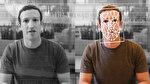 Facebook, deepfake videoları ve manipüle edilmiş içerikleri tamamen yasaklıyor