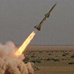 İran hamlesini yaptı: 'ABD üslerine saldırı gerçekleştirildi'