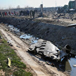 İran, Ukrayna uçağını nasıl vurdu?