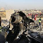 İran'dan tarihi itiraf: Uçağı biz vurduk
