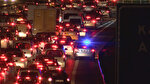 İstanbullu sürücülerin kabusu bitmiyor: Çakar gitti tepe lambası geldi
