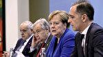 Berlin Konferansı'nın ardından liderler ne mesaj verdi?