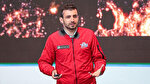 Selçuk Bayraktar: Rüyamız olan TeknoFest'i Anadolu'ya taşıyoruz
