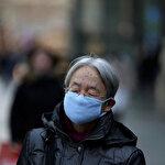 Dünya alarma geçti: Koronavirüs salgını hakkında ne biliyoruz?