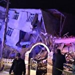 Uzmanlardan depremle ilgili korkutan uyarı: Yer kabuğu çatlamış olabilir