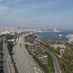 'Kuzey Anadolu Fay Hattı' yakınındaki Samsun'da deprem riski