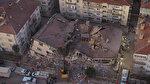 Elazığ depreminin ardından dünyadan Türkiye'ye 'dayanışma' mesajları