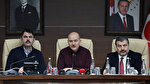 Üç bakandan deprem açıklaması: Elazığ ve Malatya'da son durum ne?