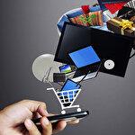 Çin'den alışverişe uzman yorumu: Siparişleri iptal edin