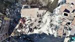 Depremde ölenlerin sayısı 39'a yükseldi: Elazığ'da 948 artçı deprem oldu