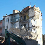 Deprem uzmanı cevapladı: Faylar birbirini etkiledi mi, depremler neden bitmiyor?