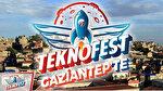TEKNOFEST yarışmalarına katılım 28 Şubat'a kadar devam ediyor