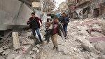 İdlib'de şimdi ne olacak?