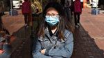 🤔 Koronavirüs kurgu olabilir mi? Araştırma sonuçlarını sizler için derledik