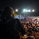 Prof. Dr. Kadıoğlu'ndan Sabiha Gökçen'deki kazaya ilişkin değerlendirme