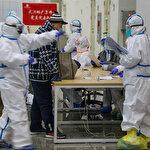 Koronavirüs Çin'deki günlük hayatı nasıl etkiliyor?