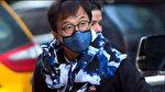 💉😷 Koronavirüsüne panzehir bulanlara Jackie Chan'den büyük ödül