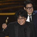 Oscar tarihinde bir ilk: Ödüller sahiplerini buldu 🎬