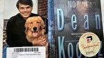 39 yıl önce ünlü yazar Dean Koontz'dan koronavirüsü tahmini 😷