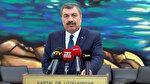 Türkiye-İran sınırı kapatıldı: Kara,hava ve demiryolu geçişleri durduruldu
