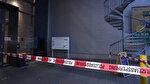 Almanya'da bir saldırı daha: Yine nargile kafeye ateş açtılar