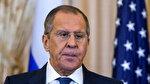 Rusya'dan yeni İdlib görüşmesi sinyali