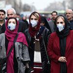 😷İran'da ölü sayısı artıyor: Koronavirüs dört ülkeye daha sıçradı