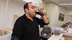 10 yaşından beri günde 5 litre kola içiyor: Yemek yemiyor, su içmiyor
