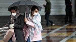 Koronavirüs nedeniyle Tahran'daki üniversiteler elektronik eğitime geçti