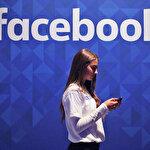 Facebook, Coronavirüs tedavisi reklamlarını engellemeye başladı