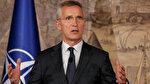 NATO Genel Sekreteri Stoltenberg: Türkiye'nin yanındayız