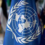 BM'den 'mülteci' çağrısı: Türkiye'ye verilen destek artırılmalı