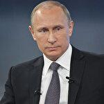 Putin, İdlib'de yaşananlar sonrası acil koduyla Güvenlik Konseyini topladı
