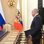 Rusya'da Güvenlik Konseyi Toplantısı sonrası dikkat çeken Türkiye mesajı