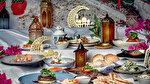 Ramazanda nasıl beslenmeliyiz? Oruç tutarken vücut dengesini korumanın 8 altın kuralı