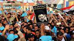 Sadr'ın iki ayaklı siyasetinin sonu mu?