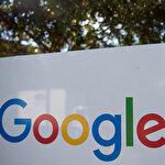 Google, Coronavirüs nedeniyle personellerine 'evden çalışın' uyarısı yaptı