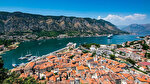Adriyatik'in kıyısında bir hayat: Karadağ