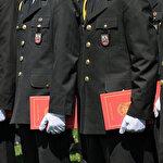 Askeri okullar tatil edildi