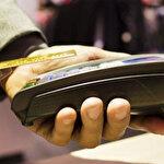 Temassız ödemelerde işlem limiti 250 liraya yükseltildi
