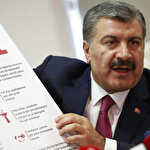 Türkiye'nin koronavirüse karşı 'Fahrettin Koca' güveni: