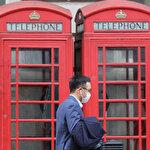 İngiltere'nin koronavirüs ile imtihanı: 'Sürü bağışıklığı' hata mıydı?