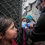 Suriye'de açıklanan koronavirüs vakası olmaması endişeleri arttırıyor