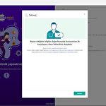 Sağlık Bakanlığı'ndan online koronavirüs kontrol servisi