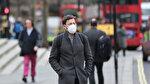 'Koronavirüs' bulaşırsa İngiltere'yi Avrupa İnsan Hakları Mahkemesi'ne dava edebilirsiniz