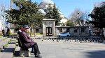 İçişleri Bakanlığı duyurdu: 65 yaş ve üstü olanların sokağa çıkmaları yasaklandı
