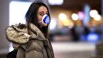 DSÖ 'Virüs gençleri etkilemiyor' tezini çürüttü: Yenilmez değilsiniz