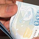Bakan Selçuk 1000 TL'lik maddi yardımın detaylarını açıkladı